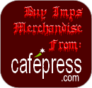 Buy IMPS direct online from CafePress.com today